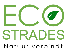 Ecostrade
