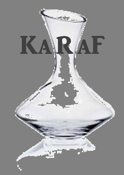 KaRaF