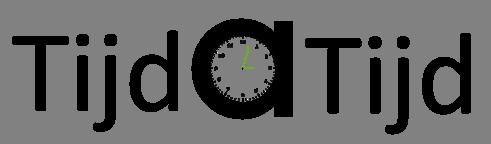 Tijd a Tijd