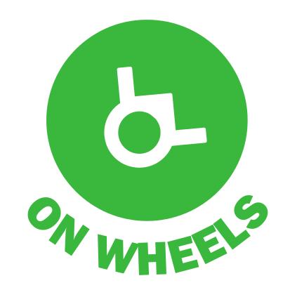 On Wheels