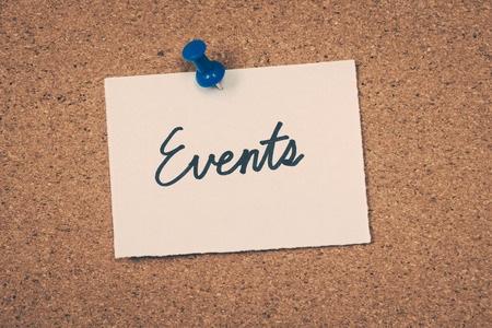 PR, communicatie en events
